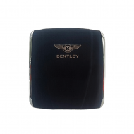 Power bank Bentley 6000